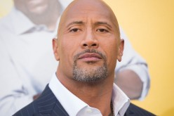 'Fast 8'actor Dwayne Johnson and his co-actor and producer Vin Diesel are reportedly not on friendly terms off lately.