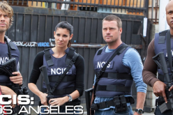 """NCIS: Los Angeles"" Season 8 reveals answers about Callen (Chris O'Donnell) family."
