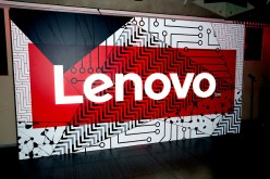 Lenovo was replaced by lesser-known Chinese brands Oppo and Vivo as part of the top five smartphone vendors for Q1 2016.