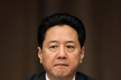 Shanxi Province Governor Li Xiaopeng is tipped to become SASAC's new boss.