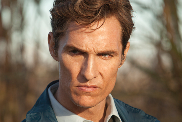 "Mathew McConaughey, who was the lead star in the first season of ""True Detective,"" expressed his desire to reprise his role as Rustin Cohle, admitting that he already misses his character."