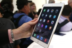 Apple's iPad Air 3 release remains uncertain as the company is focused on the next iPad Pro.