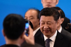 Chinese President Xi Jinping is a staunch advocate of recognizing people from new social classes.