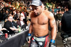 UFC light heavyweight champion Daniel Cormier may end up retiring if he loses again to Jon Jones at UFC 200.