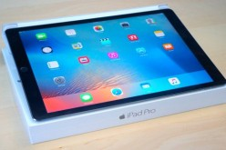 No iPad Mini 5 2017 Release, Instead Apple Will Expand iPad Pro Line to 3 Variants?