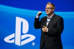 PlayStation VP Adam Boyes is leaving the company after four years to make games independently.