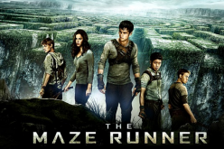 There are rumblings that 'The Maze Runner: The Death Cure' plot will undergo a bit of change from the original source material.