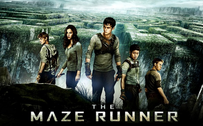 [Image: there-are-rumblings-that-the-maze-runner...terial.png]