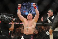 Brock Lesnar's fight at UFC 200 proves the WWE and the UFC can work together for future cross-promotional fights.