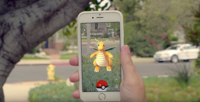 Pokemon Go cheats, hacks, tips and tricks: How to hatch eggs faster and without walking