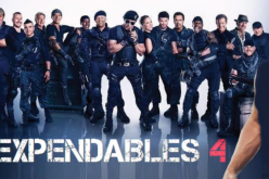 """The Expendable 4"" is currently in the works and may be hitting the big screens next year, although it is still unconfirmed whether Sylvester Stallone would be a part of the upcoming movie."