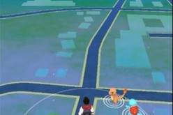'Pokémon Go' is a free-to-play location-based augmented reality mobile game developed by Niantic and published by The Pokémon Company.