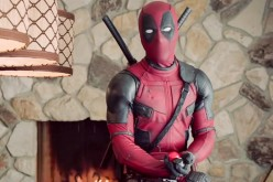 'Deadpool' is a 2016 American superhero comedy film directed by Tim Miller, produced by Simon Kinberg and Lauren Shuler Donner, and written by Rhett Reese and Paul Wernick.