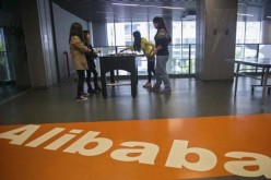 Alibaba is expanding its operations to Australia and New Zealand.