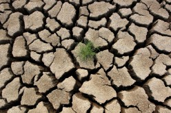 The Water Cycle Observation Mission is expected to help in forecasting hydrological events such as drought.