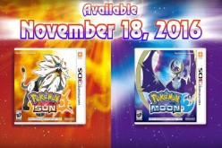 'Pokemon Sun and Moon' new trailer teases new gameplay modes and other features.