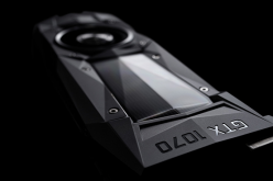 The GeForce GTX 1070 is the latest medium priced graphic card from Nvidia, but its performance almost put it on par with its pricier sibling, the Nvidia GeForce GTX 1080.