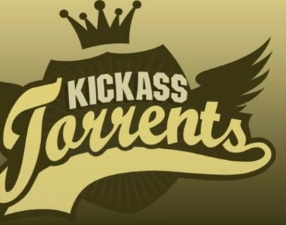 Mysterious kickass torrents link may still be operational; katcr.