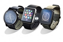 Smartwatch Models