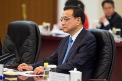 Premier Li Keqiang sees immediate need to boost private investments in China.