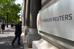 Thomson Reuters is one of the world's premier data and information services provider.