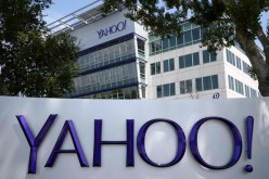 Last week on Monday, Verizon announced acquisition of Yahoo's core businesses.