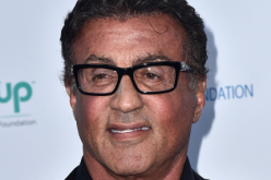 It was recently revealed during San Diego comic con that Sylvester Stallone would be part of the upcoming sequel of