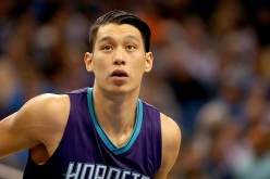 Jeremy Lin looms to get additional earnings after a fan registers and transfers 'Brook-Lin' trademark to his name.