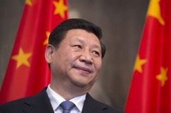 Chinese President Xi Jinping said that improving disaster relief is vital for safeguarding the public.