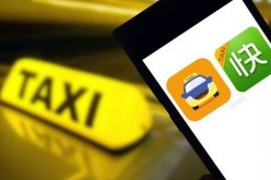 Chinese commuters can now hail a ride sharing car like Uber and Didi without worries as the government has finally legalized the service.