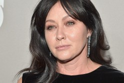Shannen Doherty shares devastating news about her cancer battle.