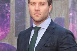Jai Courtney attend the European Premiere of 'Suicide Squad' at the Odeon Leicester Square on August 3, 2016 in London, England.