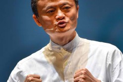 Alibaba founder Jack Ma wants to establish a new online free trade platform for small businesses.