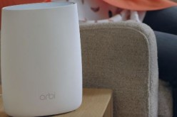 Netgear's Orbi can provide the best Wi-Fi connection for homes