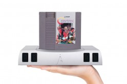 Analogue Nt Mini