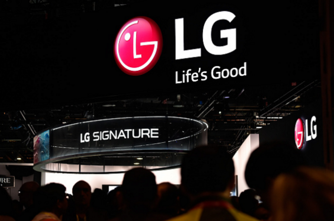 LG's LG-P451L tablet passed Bluetooth, WiFi certification