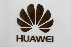 Huawei has joined the 5G research bandwagon.