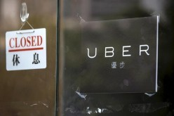 Uber has finally decided to call it quits for its China operations after a two-year struggle.
