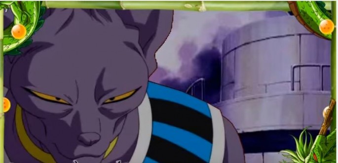 Dragon Ball Super episode 59 and episode 60: DBS manga reveals Beerus Death