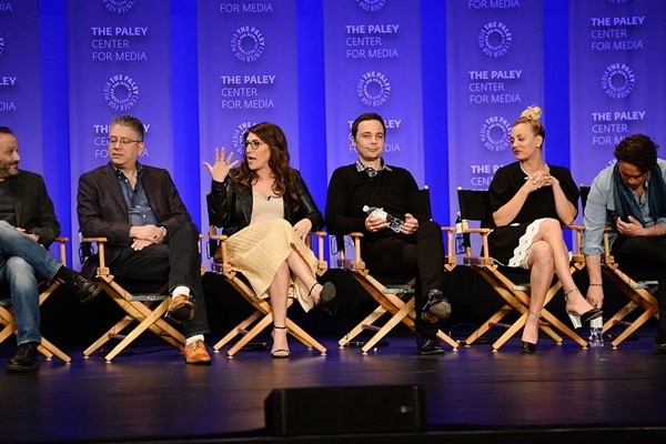 """The Big Bang Theory"" Season 10 will premiere on Sept. 10."