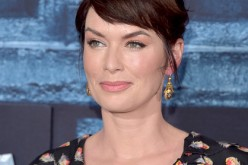 Actress Lena Headey attends the premiere of HBO's 'Game Of Thrones' Season 6 at TCL Chinese Theatre on April 10, 2016 in Hollywood, California.