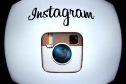 The new Instagram move aims at differentiating the feature with Snapchat Stories.