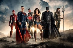 The Justice League live-action movie will be directed by Zack Snyder and it stars Henry Cavill, Ben Affleck, Gal Gadot, Ray Fisher, Jason Momoa and Ezra Miller.
