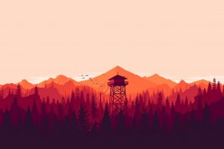 'Firewatch' will be released to Xbox One on Sept. 21st with two new modes