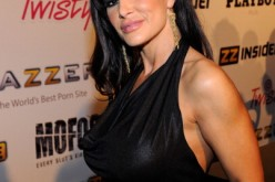 2012 AVN Adult Entertainment Expo