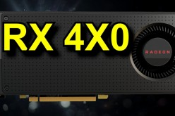 The upcoming AMD Radeon RX 490 is said to be Vega-based.