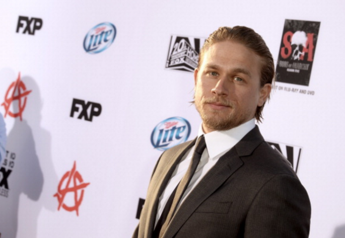 """The Lost City of Z"" is set to debut at the New York Film Festival on Oct. 15."