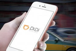 Chinese ridesharing giant Didi has now also entered the car rental business.