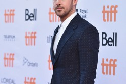 Actor Ryan Gosling attends the 'La La Land' Premiere during the 2016 Toronto International Film Festival at Princess of Wales Theatre on September 12, 2016 in Toronto, Canada.