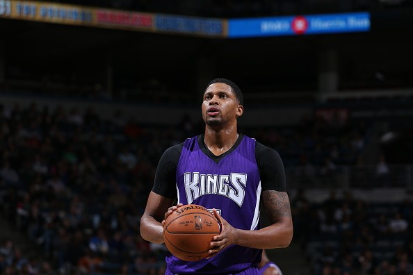 NBA Trade Rumors: Rockets, Kings expected to hold talks for